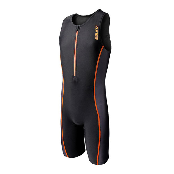 Zone3 Kids Tri Suit