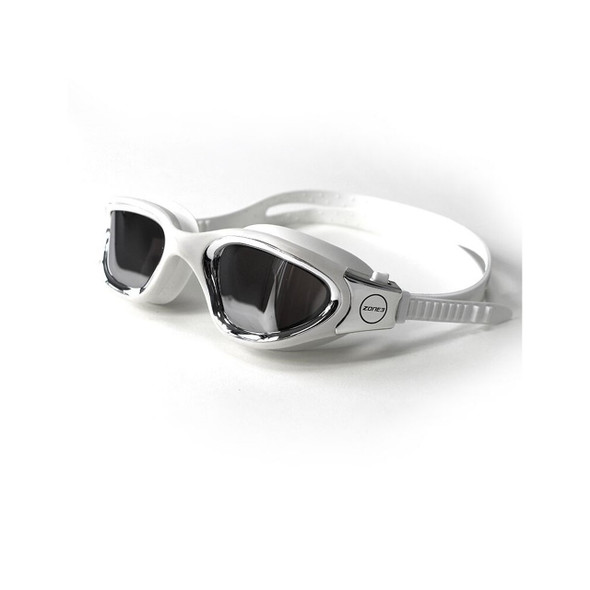 Zone3 Vapour Goggles with Polarized Revo Lens