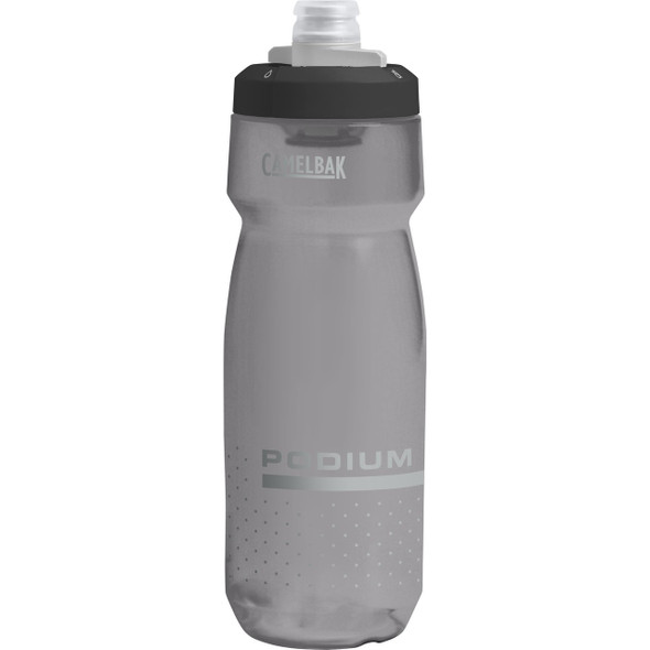 Camelbak Podium 24 oz. Water Bottle