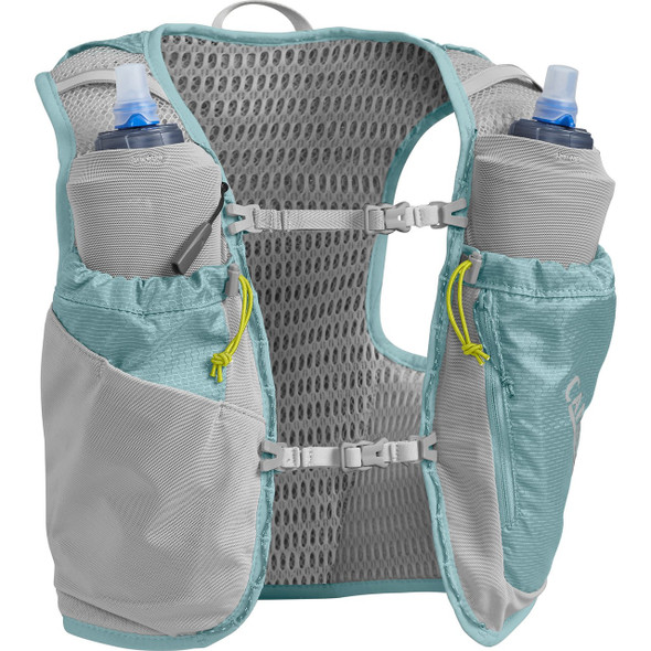 Camelbak Women's Ultra Pro Hydration Vest 34oz