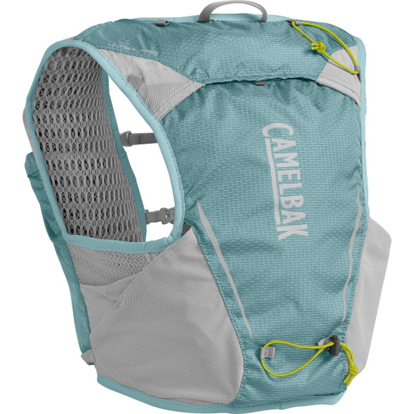 Camelbak Women's Ultra Pro Hydration Vest 34oz - Back