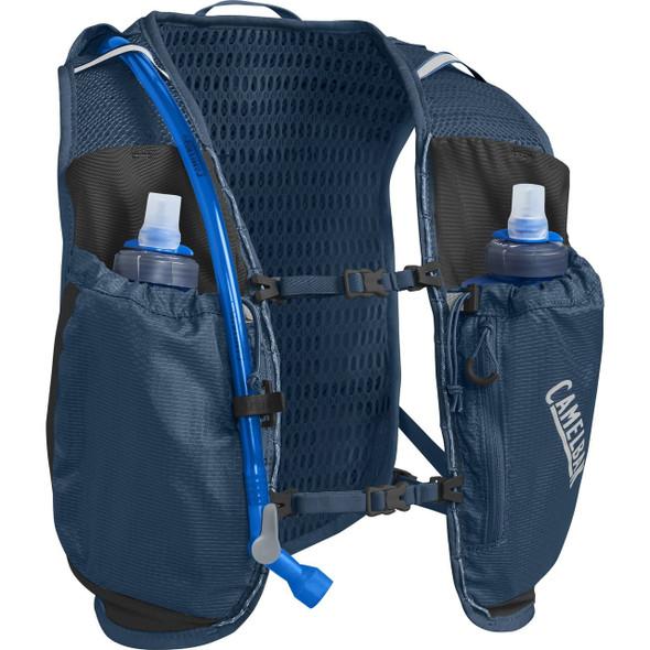 Camelbak Women's Circuit Hydration Vest 50 oz.