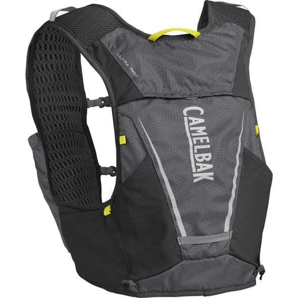 Camelbak Ultra Pro Hydration Vest 34 oz. - Back