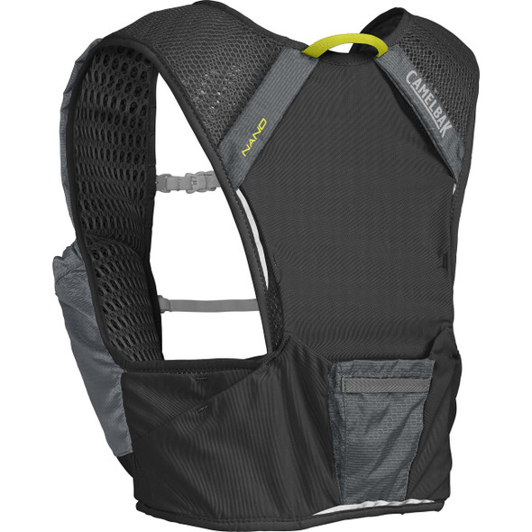Camelbak Nano Hydration Vest 34 oz - Back