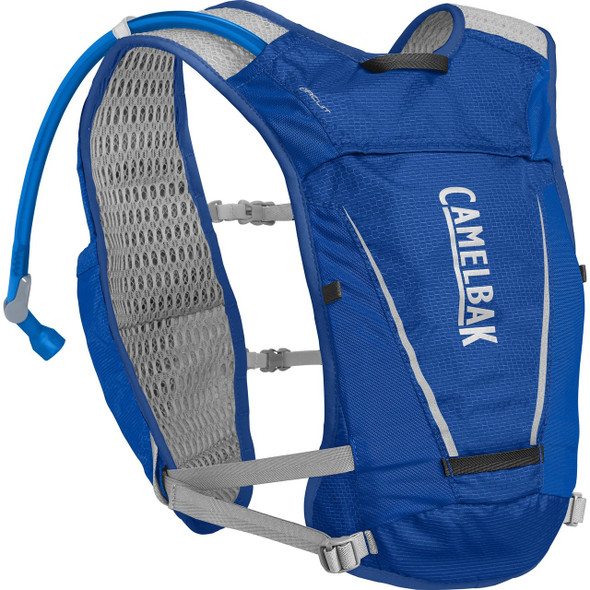 Camelbak Circuit Hydration Vest 50 oz. - Back
