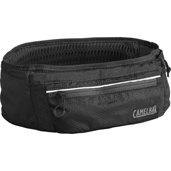 Camelbak Ultra Hydration Belt 17 oz.