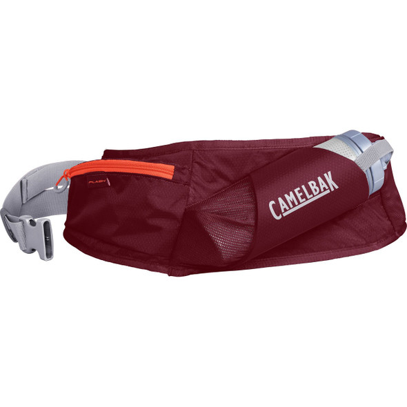 Camelbak Flash Hydration Belt 17 oz.
