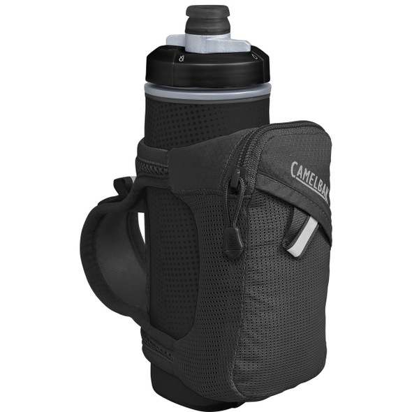Camelbak Quick Grip Handheld Hydration 17 oz.