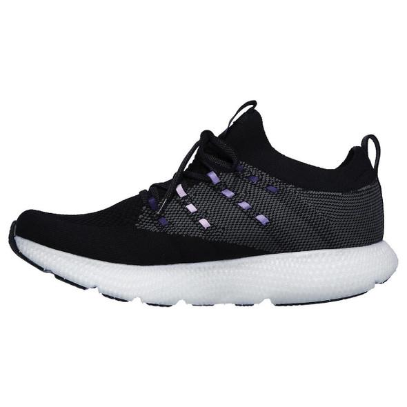 Skechers Women's GOrun Hyper 7 Shoe - In-step