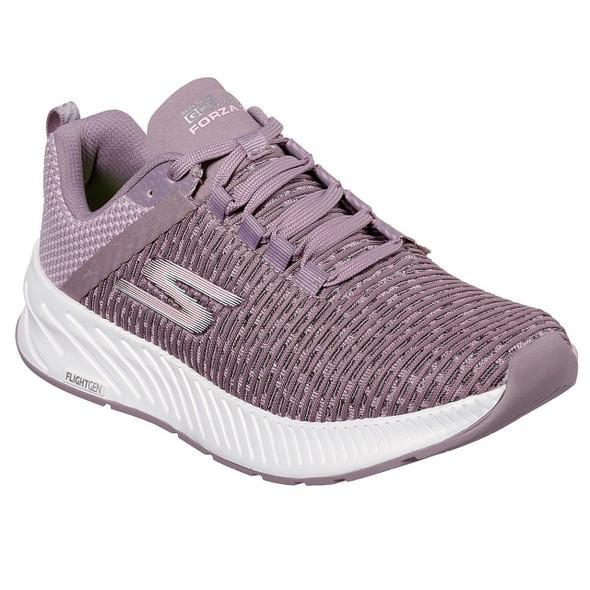 Skechers Women's GOrun Forza 3 Stability Shoe