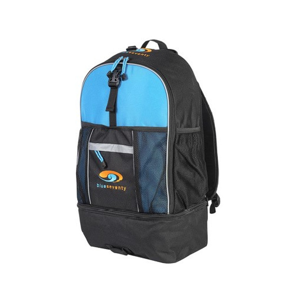 Blue Seventy Nero Swim Bag