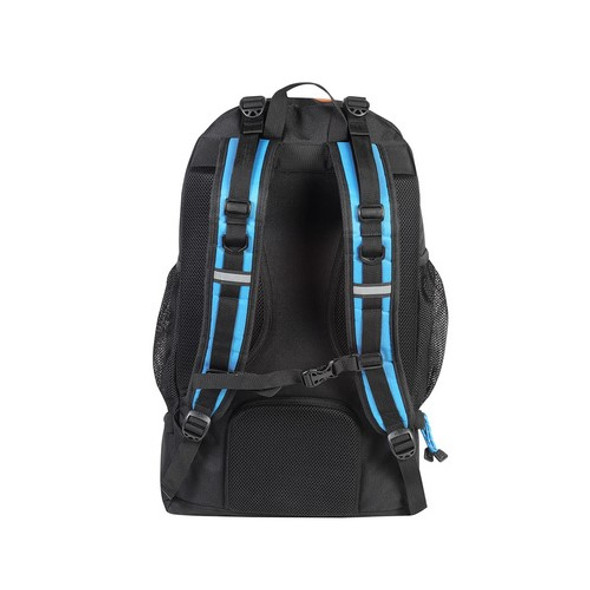 Blue Seventy Nero Swim Bag - Back