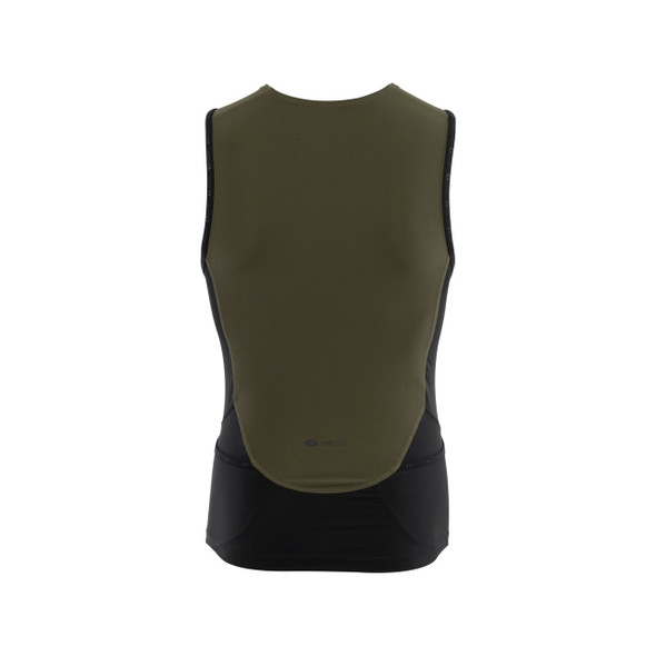 Sugoi Men's RPM Tri Tank - Back