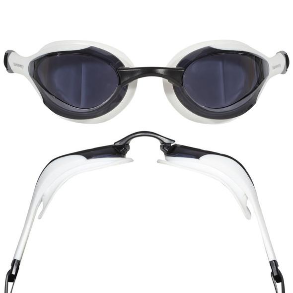 Blue Seventy Contour Swim Goggles