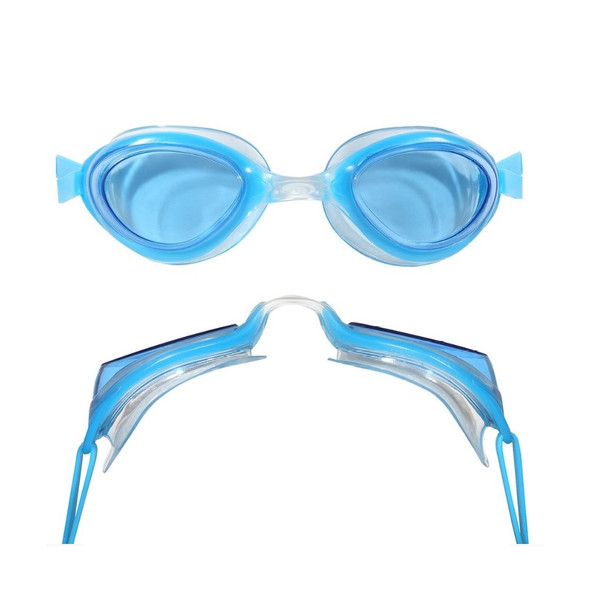 Blue Seventy Flow Goggle