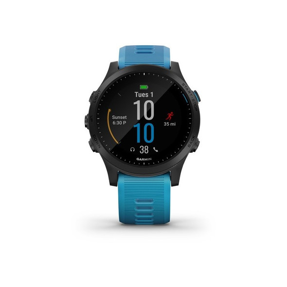 Garmin Forerunner 945 GPS Smartwatch