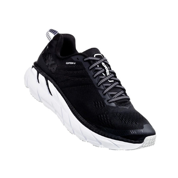 Hoka One One Men's Clifton 6 Neutral Shoe