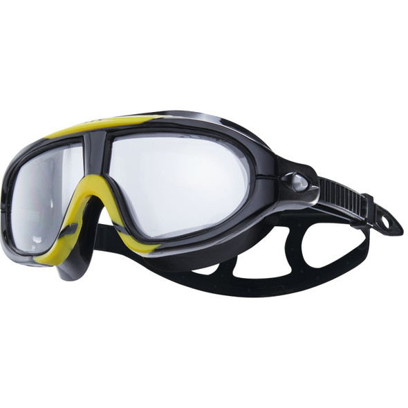 TYR Orion Swim Mask