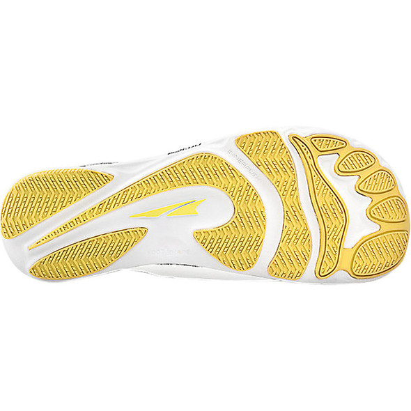 Altra Women's Escalante 2 Shoe - Sole