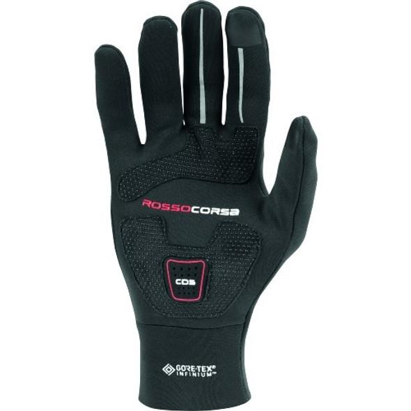 Castelli Perfetto RoS Glove - Palm