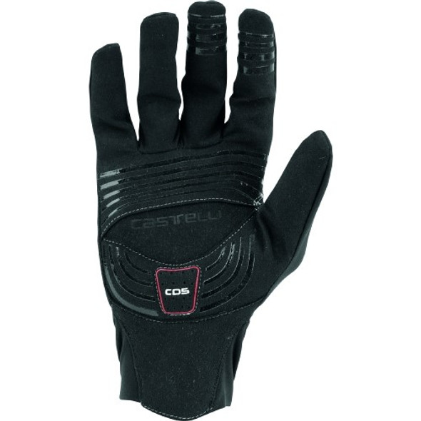 Castelli Lightness 2 Glove - Palm