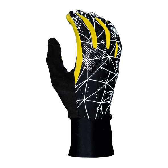 Nathan Men's HyperNight Reflective Gloves