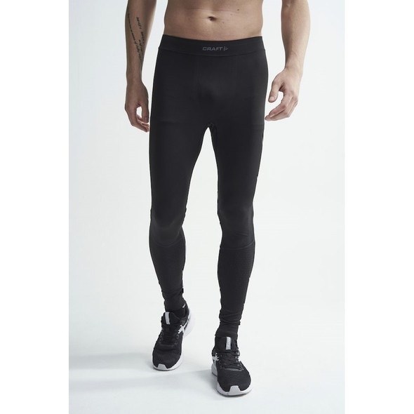 Craft Men's Active Intensity Baselayer Pants - On