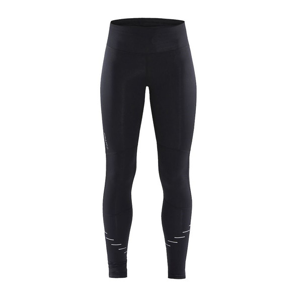 Craft Women's Lumen Urban Run Tights