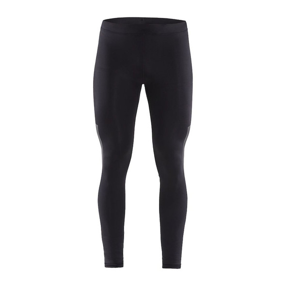 Craft Men's Lumen Urban Run Tights