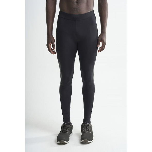 Craft Men's Lumen Urban Run Tights - On