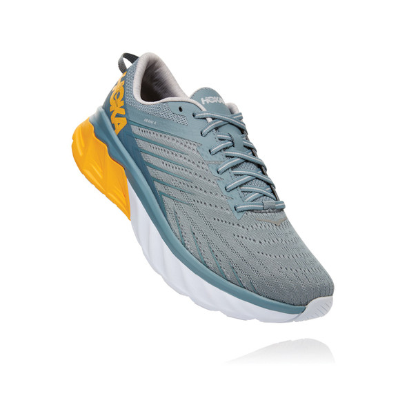 Hoka One One Men's Arahi 4 Stability Shoe