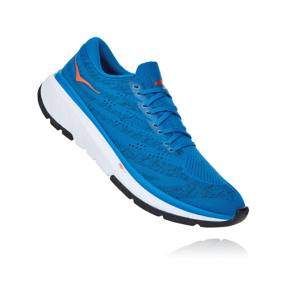 Hoka One One Men's Cavu 3 Shoe