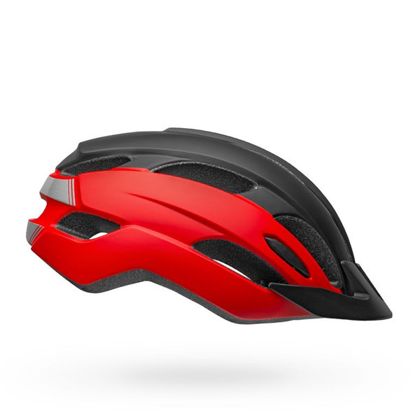 Bell Trace Bike Helmet