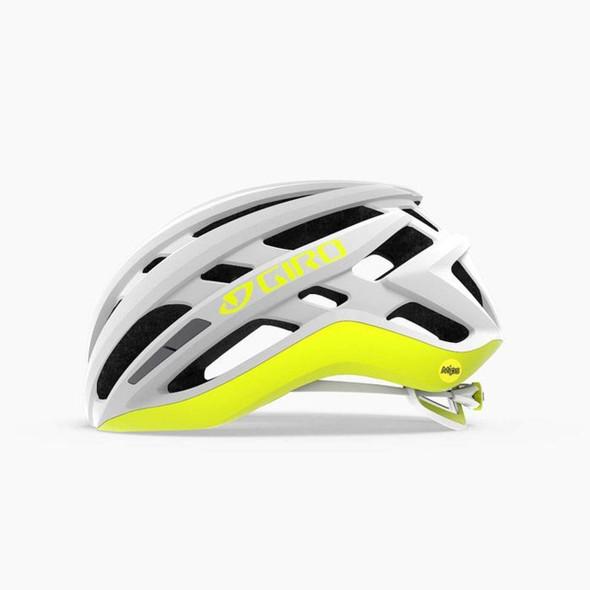 Giro Women's Agilis MIPs Bike Helmet