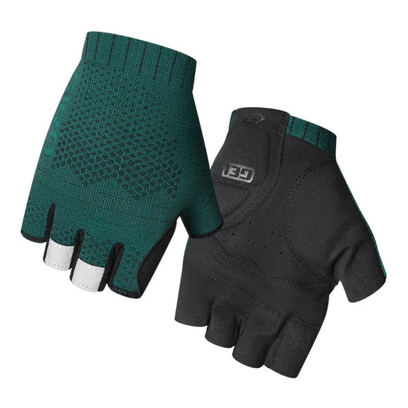 Giro Xnetic Road Bike Glove