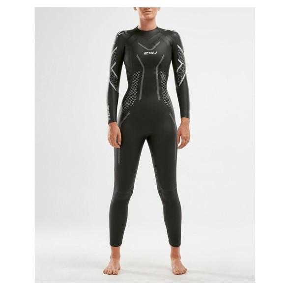 2XU Women's P:2 Propel Wetsuit