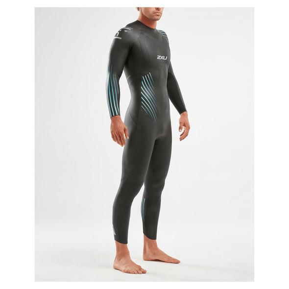 2XU Men's P:1 Propel Wetsuit