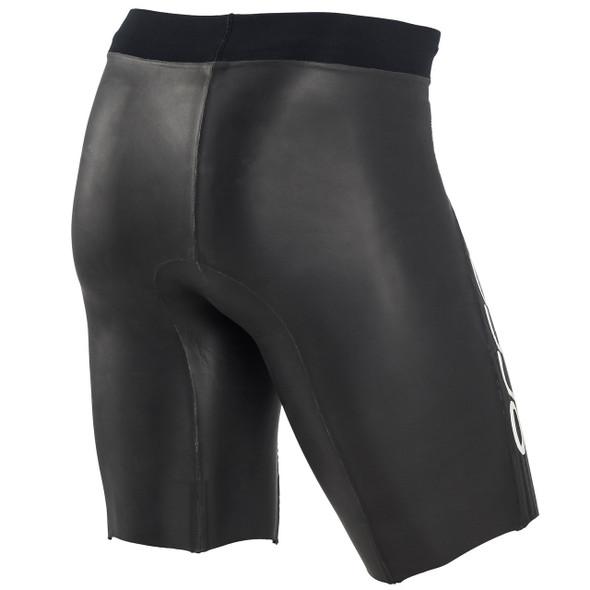 Orca Neoprene Short - Back