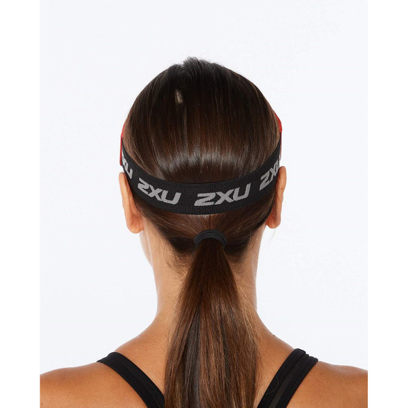 2XU Performance Visor - Back