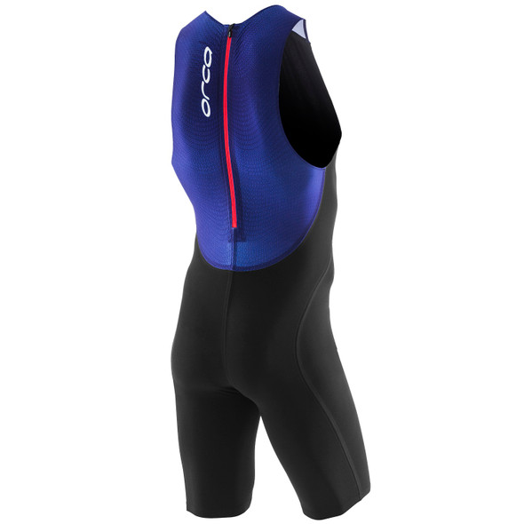Orca Men's 226 Swimskin - Back