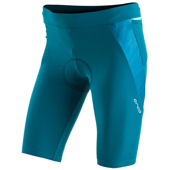 Orca Women's 226 Kompress Tri Tech Short