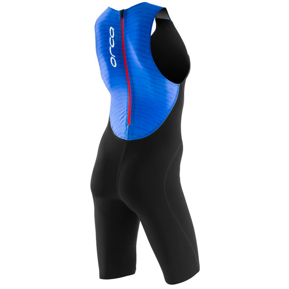 Orca Women's 226 Swimskin - Back