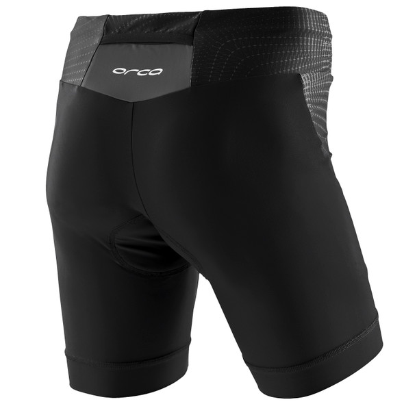 Orca Women's Core Tri Short - Back