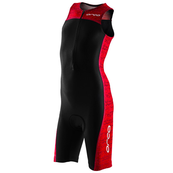 Orca Kids Core Tri Race Suit