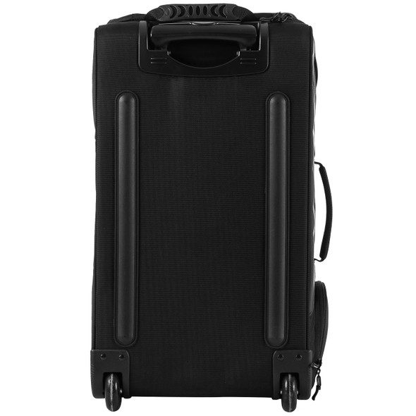Orca Travel Tri Bag - Back