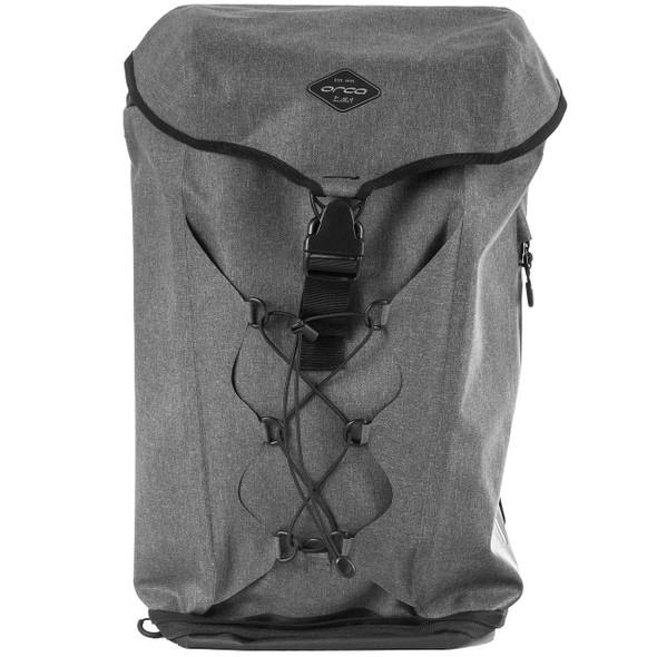 Orca Urban Waterproof Backpack
