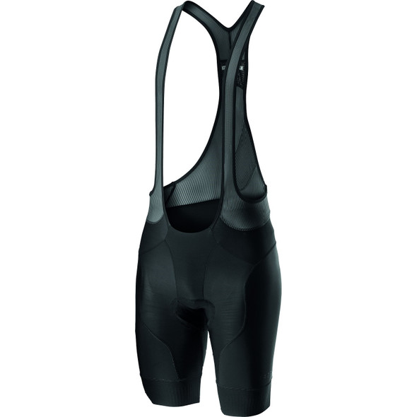 Castelli Men's Free Protect Race Bibshort