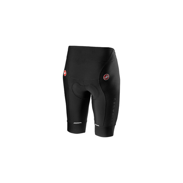Castelli Men's Competizione Bike Short - Back