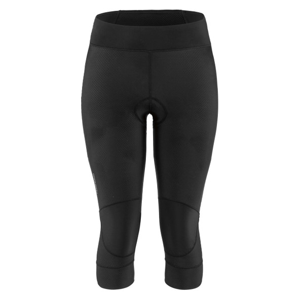 Louis Garneau Women's Optimum 2 Bike Knickers