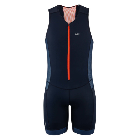 Louis Garneau Men's Sprint Tri Suit
